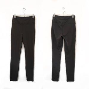 Aritzia Pants - Aritzia | Wilfred Free Daria Twill Ankle Pants | M